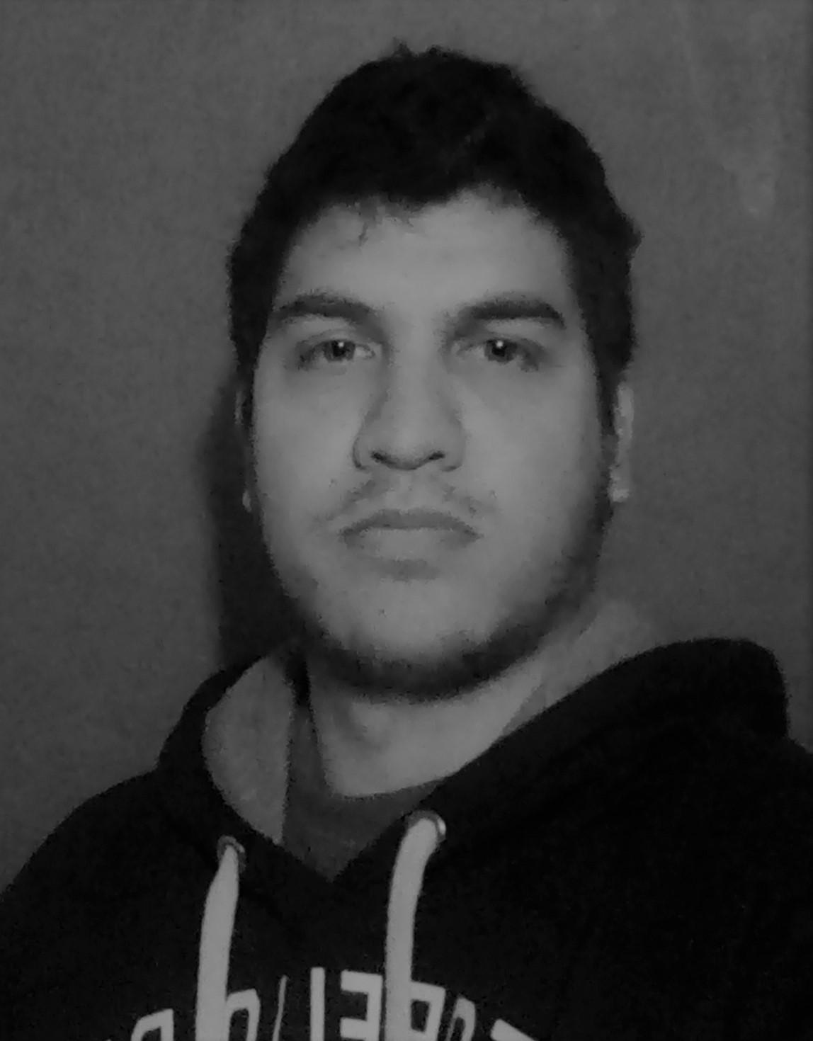 Yaseen Ahmed