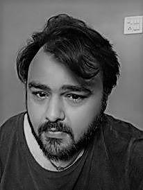 Vishal Bhambri
