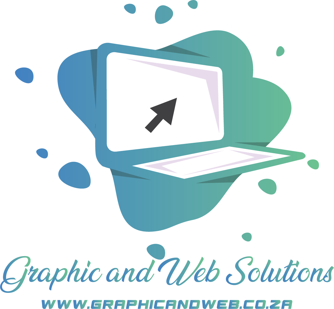 Graphic and Web